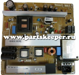 BN44-00330B, PCB 1.0, Power Supply, б/у
