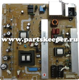 BN44-00329A, PCB 1.1, Power Supply, б/у